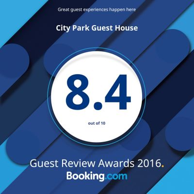 Booking-com-rating8-4